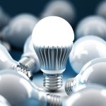 6 reasons why lighting companies are a better option