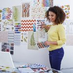 Traits to look for in an interior designer company