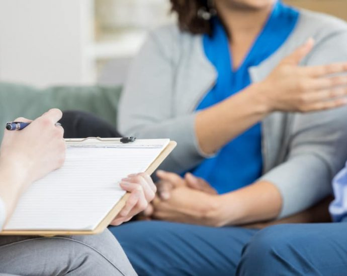Why is marriage counseling essential