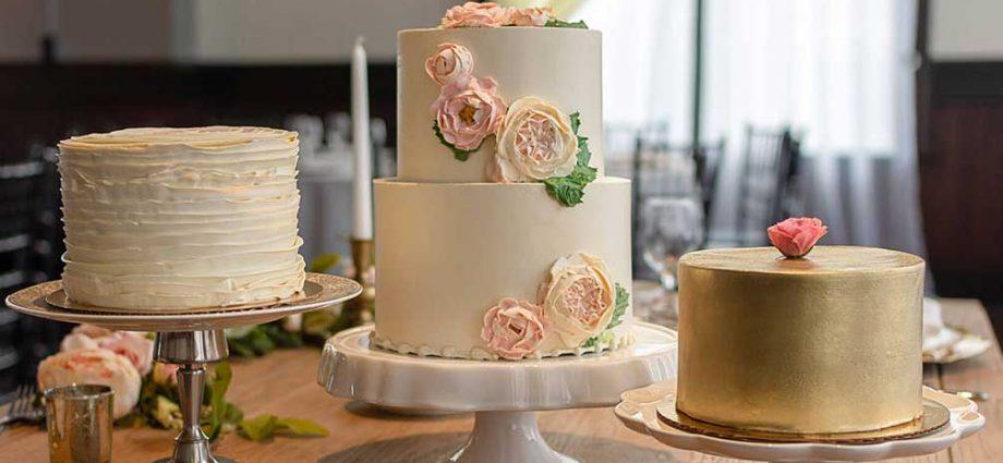 online cakes dubai