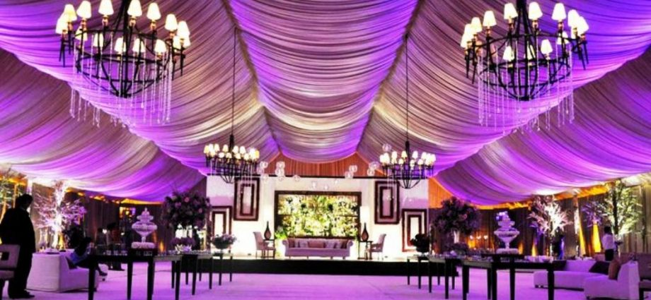 How to start corporate event management companies