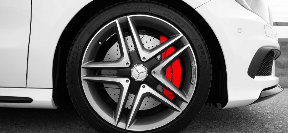 Reasons why you should buy tires online