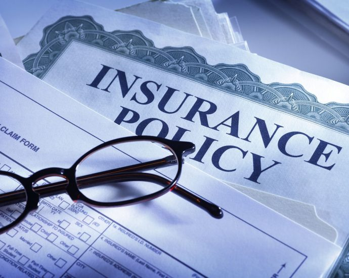 Tips to start property insurance companies