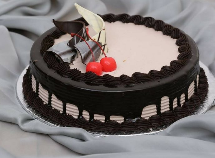 Benefits of preferring online cake delivery